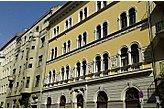 Apartement Budapest Ungari
