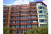 Apartaments Pomorie Bulgārija