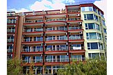 Apartma Pomorie Bolgarija