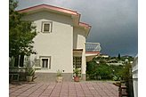 Chata Gioiosa Marea Itálie
