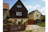 Chata Weissnausslitz Německo
