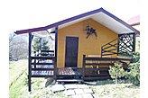 Cottage Wołkowyja Poland