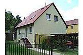 Apartament Drezno / Dresden Niemcy