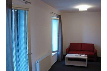 Slovakia Hotel Prievidza, Prievidza, Interior