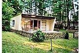 Chata Basedow Německo