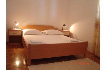 България Hotel Obzor, Екстериор