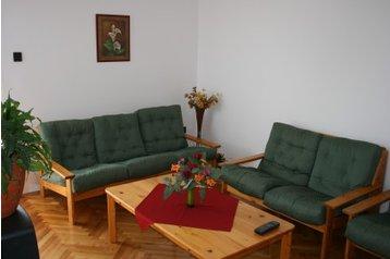 Ungarn Chata Zalakaros, Interieur