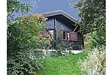 Ferienhaus Willingen Deutschland