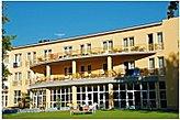 Hotell Hajdúszoboszló Ungari
