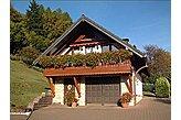 Chata Trusetal Německo