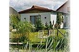 Apartament Arkebek Niemcy