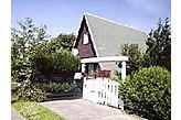 Domek Friedrichskoog Niemcy