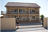 Apartament WielkiMeder / Veľký Meder Słowacja