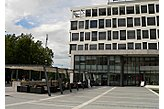 Hotel Postojna Slowenien