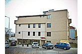 Hotel Zlatny piasaci Bulharsko