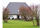 Talu Sylt Saksamaa