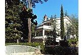 Apartmán Malinska Chorvatsko