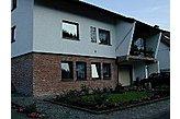 Apartmán Wimbach Německo