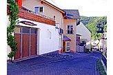 Chata Ediger-Eller Německo