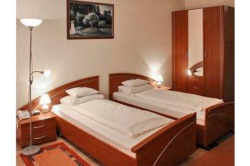 Hungary Hotel Budapest, Budapest, Interior