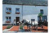 Chata Burgen Německo