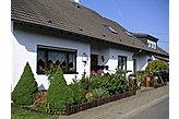 Chata Ormont Německo