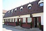 Hotell Vásárosnamény Ungari