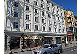 Hotell Poznan / Poznań Poola