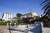 Appartement Trogir Kroatien