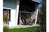 Chata Wimbach Německo