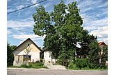 Namas Banská Bystrica Slovakija