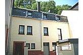 Chata Bernkastel-Kues Německo