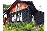 Talu Vysoká nad Kysucou Slovakkia