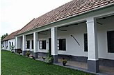 Namas Ganna Vengrija