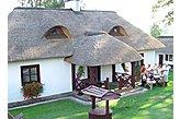 Chata Łask Polsko