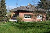 Ferienhaus Kleinich Deutschland