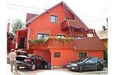 Apartment Liptovský Trnovec Slovakia