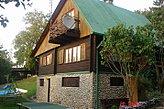 Cottage Belušské Slatiny Slovakia