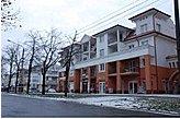 Apartment Hajdúszoboszló Hungary