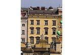 Hotel Krakkau / Kraków Polen