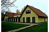 Chata Grosswoltersdorf Německo