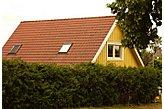 Privaat Fürstenberg/Havel Saksamaa