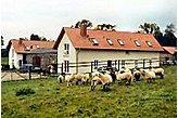 Ferienhaus Märkische Höhe Deutschland