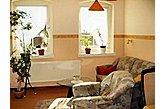 Apartament Ketzin Niemcy