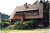 Privát Mühlenbecker Land Německo