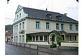 Hotel Sázava Česko