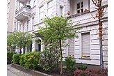 Apartement Berliin / Berlin Saksamaa