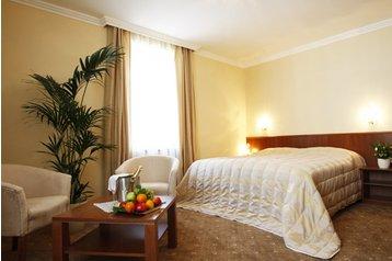 Slovensko Hotel Modra, Modra, Interiér