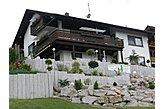 Apartament Rheinfelden Niemcy