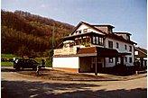 Apartament Steinen Niemcy